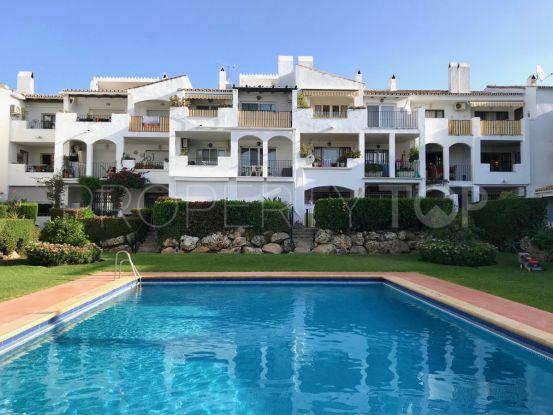Buy apartment with 3 bedrooms in El Paraiso, Estepona | PRO Guadalmina Real Estate