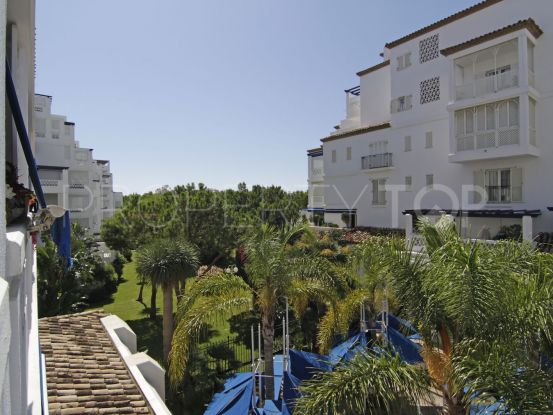 For sale 3 bedrooms apartment in Playas del Duque, Marbella - Puerto Banus | Banus Property