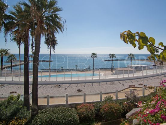 Playas del Duque apartment for sale | Banus Property