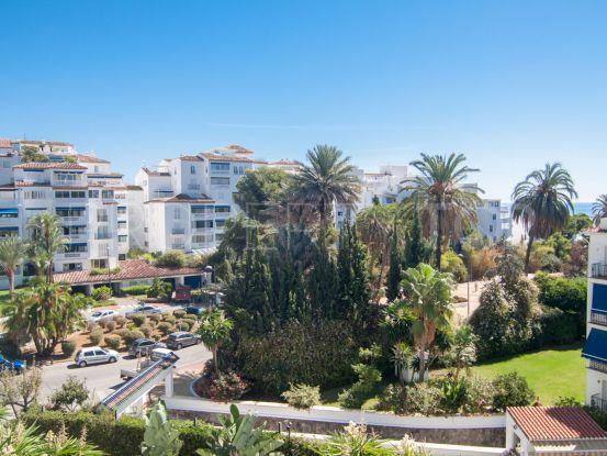 Medina Gardens apartment for sale | Banus Property