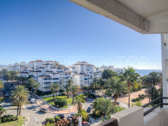 For sale 3 bedrooms apartment in Medina Gardens, Marbella - Puerto Banus | Banus Property