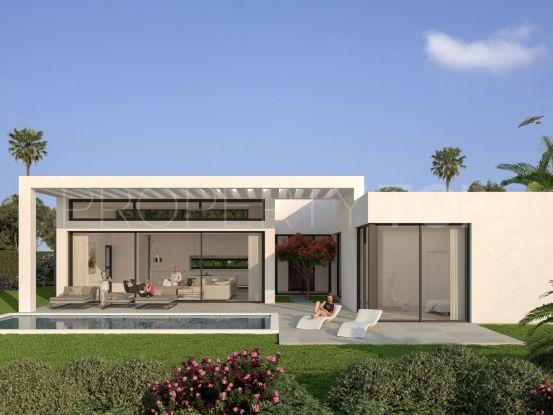4 bedrooms villa in Marbella - Puerto Banus | Banus Property