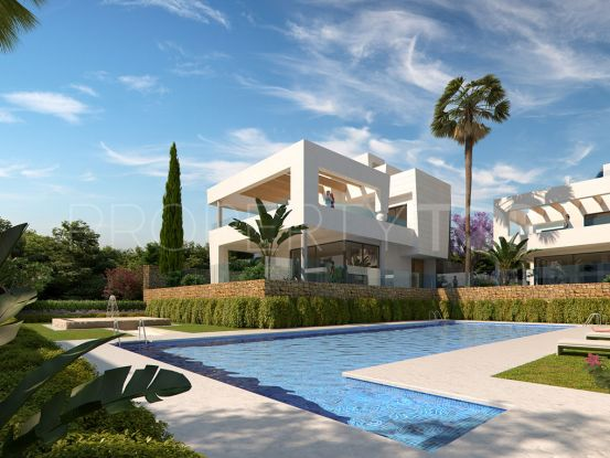 Villa with 4 bedrooms for sale in Marbella - Puerto Banus | Banus Property