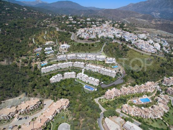 Apartment with 3 bedrooms for sale in Marbella - Puerto Banus | Banus Property