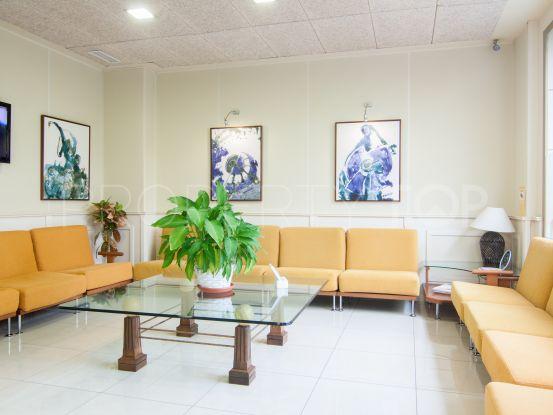 Building for sale in San Pedro de Alcantara | Banus Property