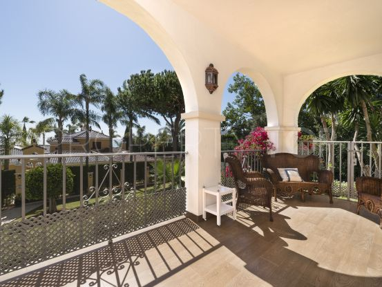 For sale ground floor apartment with 2 bedrooms in Andalucia del Mar, Marbella - Puerto Banus | Banus Property