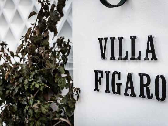 7 bedrooms villa for sale in Sierra Blanca, Marbella Golden Mile | Rhône Property