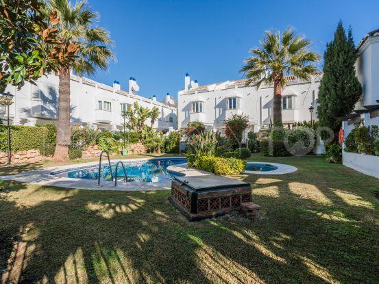 For sale Arco Iris 3 bedrooms house | Drumelia Real Estates