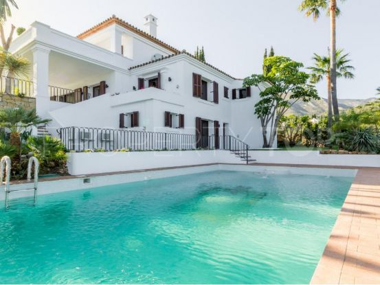 For sale Monte Paraiso Country Club 4 bedrooms villa | Drumelia Real Estates