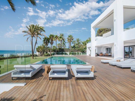 El Paraiso Barronal 12 bedrooms villa for sale | Drumelia Real Estates