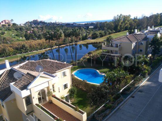 2 bedrooms La Quinta Golf apartment for sale   Drumelia Real Estates