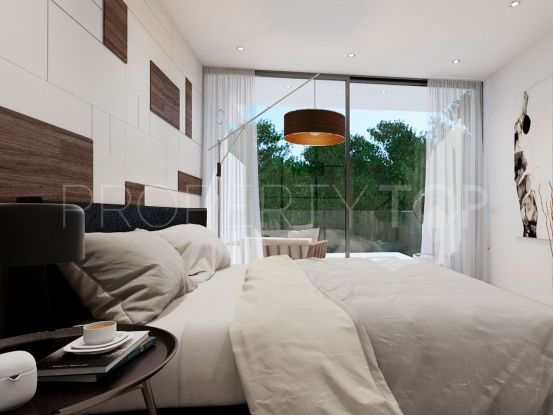 New Golden Mile 3 bedrooms villa | Drumelia Real Estates