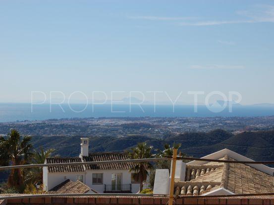 5 bedrooms villa for sale in Sierra Blanca Country Club, Istan   Drumelia Real Estates