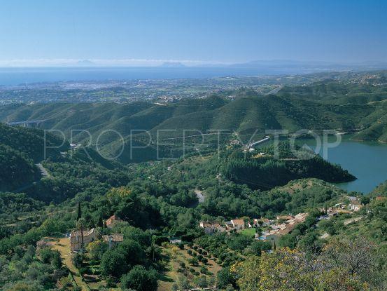 Buy villa in Sierra Blanca Country Club | Drumelia Real Estates