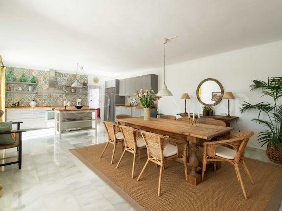 Paraiso Alto villa | Drumelia Real Estates
