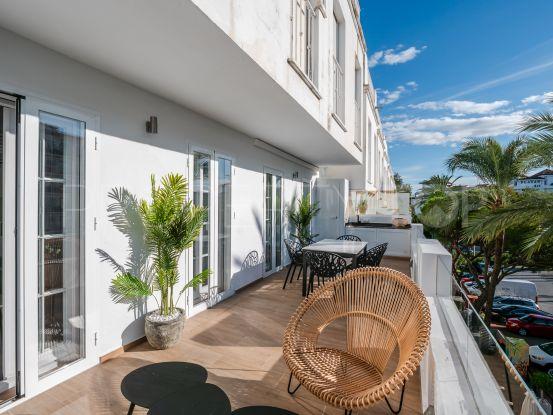 Zona Casino apartment for sale | Drumelia Real Estates