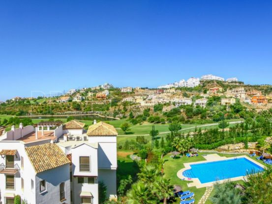 Los Arqueros apartment for sale | Drumelia Real Estates