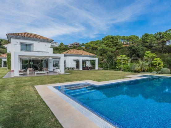 Monte Mayor villa | Drumelia Real Estates