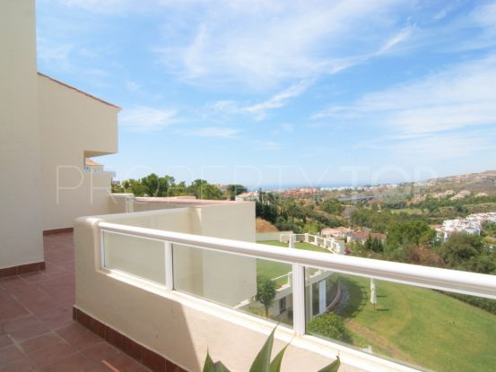 4 bedrooms penthouse in Los Almendros for sale | Drumelia Real Estates