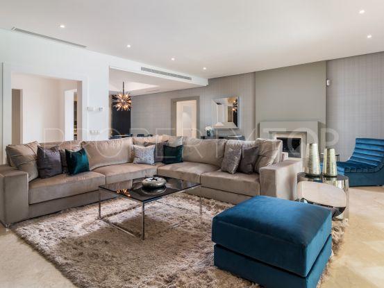 3 bedrooms ground floor apartment for sale in Terrazas de Puente Romano, Marbella Golden Mile   Drumelia Real Estates