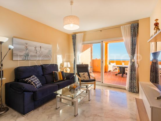 La Reserva de Marbella apartment for sale | Drumelia Real Estates