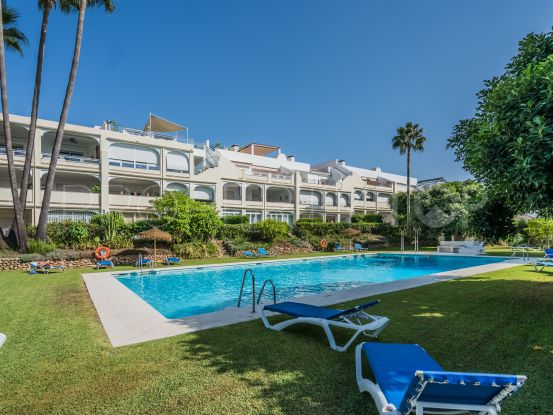 2 bedrooms apartment in La Quinta for sale | Drumelia Real Estates