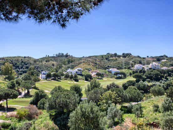 For sale villa in La Cala Golf, Mijas Costa   Drumelia Real Estates