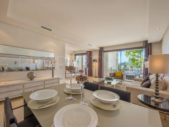 2 bedrooms apartment for sale in Mirador del Paraiso | Drumelia Real Estates