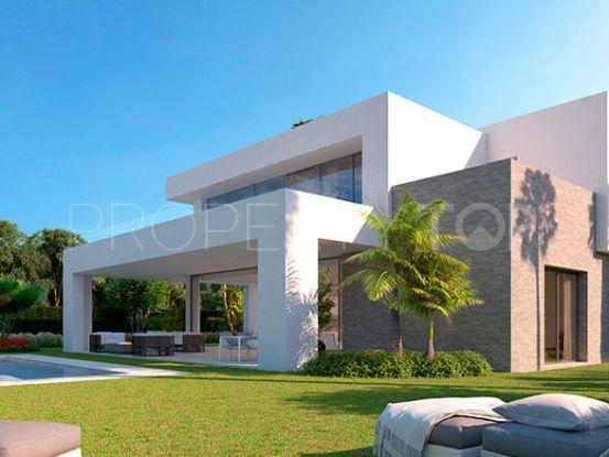 Villa in Cala de Mijas | Drumelia Real Estates