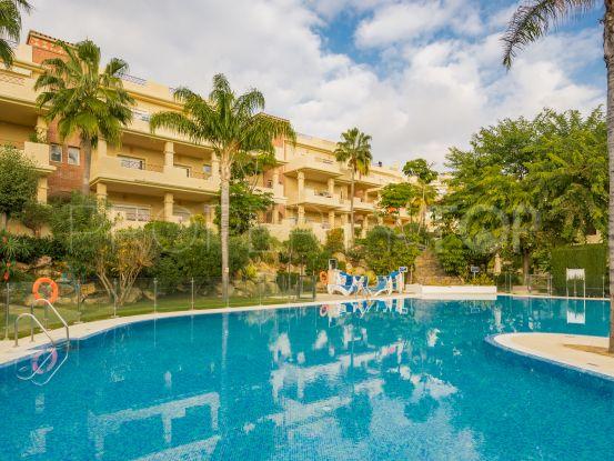 Los Flamingos penthouse | Drumelia Real Estates