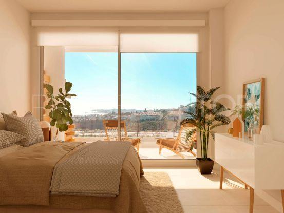 For sale apartment in La Capellania, Benalmadena | Drumelia Real Estates