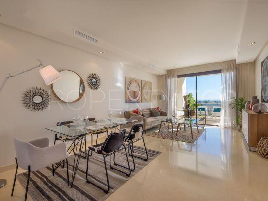 Mirador del Paraiso 2 bedrooms apartment | Drumelia Real Estates
