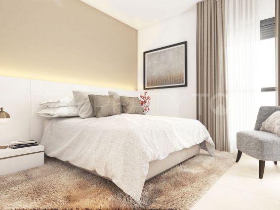 San Diego 2 bedrooms apartment for sale | Drumelia Real Estates