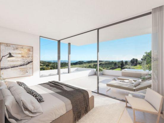 Villa for sale in Estepona Golf | Drumelia Real Estates