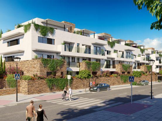 3 bedrooms Cala de Mijas apartment | Drumelia Real Estates