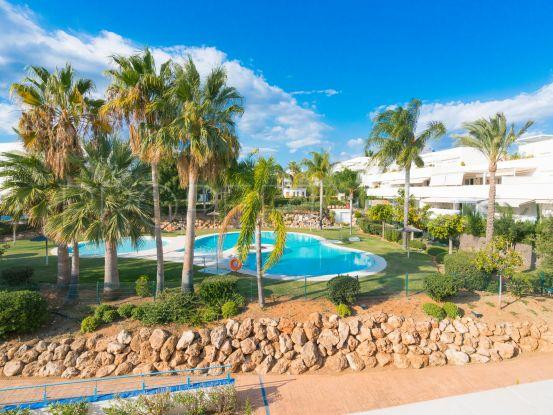 Apartment with 3 bedrooms in Altos del Rodeo | Drumelia Real Estates