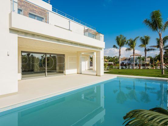 Villa for sale in Casasola | Drumelia Real Estates