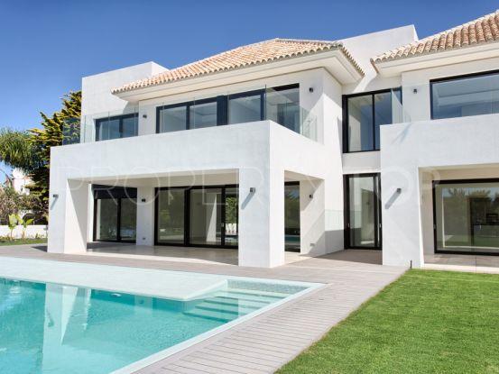 Casasola villa | Drumelia Real Estates