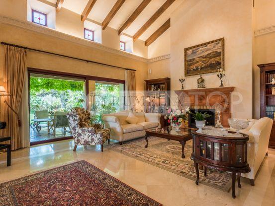 Altos Reales 5 bedrooms villa for sale | Drumelia Real Estates