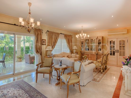 Altos Reales villa for sale | Drumelia Real Estates