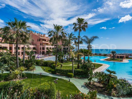 Buy apartment in Malibu with 2 bedrooms | Drumelia Real Estates