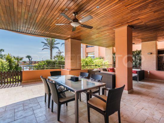 Apartment in Malibu | Drumelia Real Estates