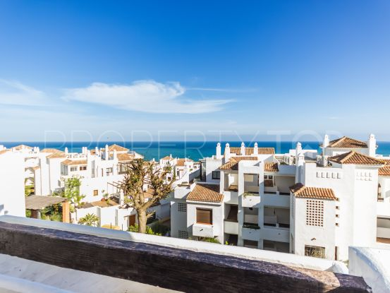 Alcaidesa Costa 3 bedrooms apartment for sale | Drumelia Real Estates