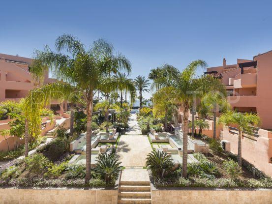 Mar Azul apartment for sale | Villa Noble