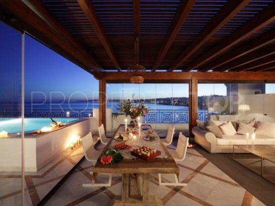 Apartment for sale in Doncella Beach | Villa Noble