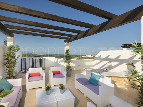 Apartment in Alcaidesa Golf | Villa Noble