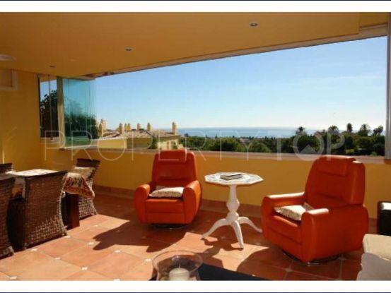 Apartment with 2 bedrooms for sale in Condado de Sierra Blanca, Marbella Golden Mile | Villa Noble