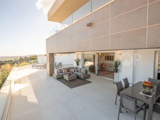 Apartment with 2 bedrooms in Cala de Mijas, Mijas Costa   Villa Noble