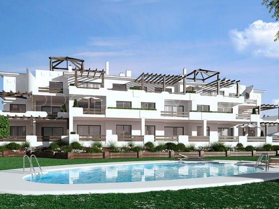 2 bedrooms apartment for sale in Doña Julia, Casares | Villa Noble