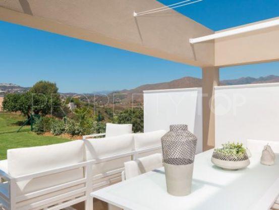 Buy La Cala Golf town house with 3 bedrooms | Villa Noble